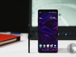 Galaxy Note 8 massively discounted if you're on Verizon