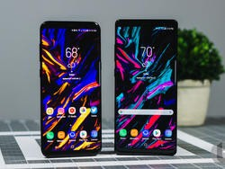 What Samsung needs to do in 2018
