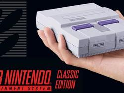 Walmart is taking the high road by canceling SNES pre-orders, and other retailers should follow