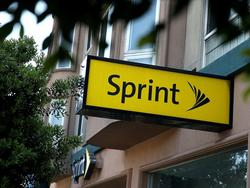 Free Hulu subscriptions expected for Sprint customers