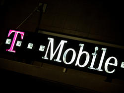 T-Mobile One Just Became Irresistible to Travelers