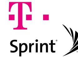 T-Mobile, Sprint Inch Closer to Completing Mega-Merger