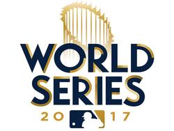 World Series Streaming - How to watch the games online