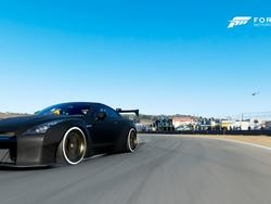 Forza Motorsport 7 review: Beautiful, but cynical