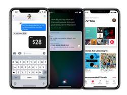 iPhone X: Verizon and T-Mobile announce big discounts for Apple's flagship
