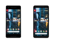 How to get the Pixel 2's best features on any Android device