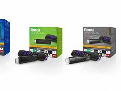 Roku announces 2017 lineup with 5 new players