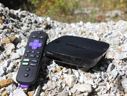 Best streaming devices for entertainment this spring