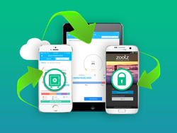 Get 2TB of Zoolz Cloud Storage in one of the best deals of the year