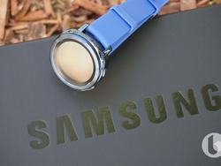 Gear S4 in development, Samsung might launch close to Apple's smartwatch