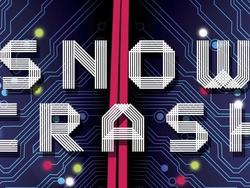 Amazon bets big on sci-fi with 3 new shows, including Snow Crash