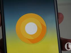 Android Distribution Numbers - February 2018: Oreo clears 1%