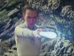 Star Wars: The Last Jedi—Here's what you need to know
