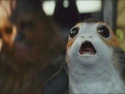 First reactions to The Last Jedi pour in from the premiere