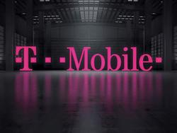 T-Mobile launching a huge BOGO offer for Black Friday