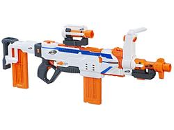 Nerf guns discounted up to 65% for Cyber Monday