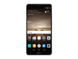 Huawei phones, tablets and more marked down for Black Friday