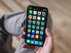 iOS 11.3 now available—Here's why you need to download it