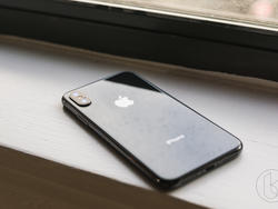 Apple Just Released Another iOS 12 Update To Fix Annoying Update Bug