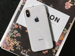 iPhone X Plus To Share DNA With Apple's iPad
