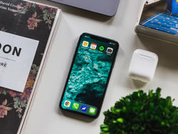 Apple Releases iOS 12 Beta 8—It'll Fix Your iPhone