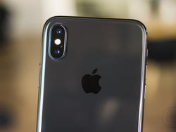 Apple planning to launch 2019 iPhone with triple-camera and possibly USB-C
