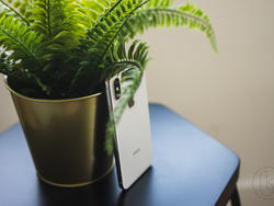 Got a new iPhone? Get started with these tips