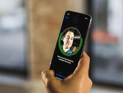 How to Add a Second Face to Face ID in iOS 12