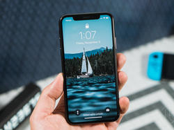 iOS 12 is missing a crucial feature Android gets right