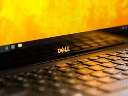 Dell XPS 13 review: A gorgeous, compact laptop