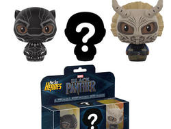 Funko hits Black Panther, Buffy, DC and more this week