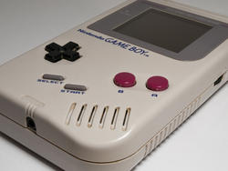 What games would we like to see on a Game Boy Classic Edition?