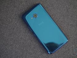 HTC U12 Life Might Be Outdated from the Start