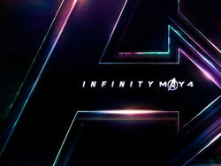 Avengers: Infinity War trailer - The fight 10 years in the making