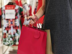 7 Personal finance tools to budget your holiday shopping