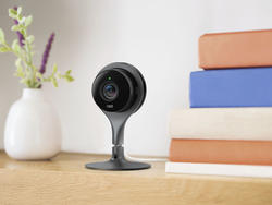 Nest camera hack highlights the need to practice better password management
