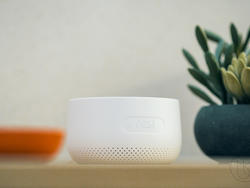 Nest CEO Pushed out Amid Reported Internal Clash