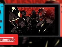 I just sunk 70 hours into Stardew Valley on the Switch, now I want Persona 5