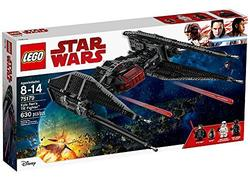 LEGO sets up to 44% off at Amazon for a limited time