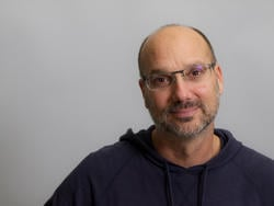 Andy Rubin's Sexual Misconduct Landed Him $90 Million Payout