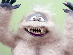 Ranking the worst villains of your favorite Rankin Bass Christmas Specials