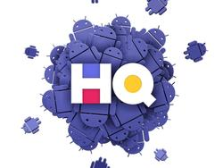 Now you can play HQ Trivia on your Android phone