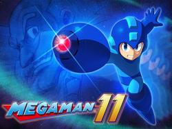 Mega Man 11 review: The Blue Bomber is Back and is Blisteringly Difficult