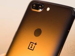 OnePlus 6: Here's what we know