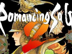 Romancing SaGa 2 is a sentimental favorite in Japan, and the world can finally see why
