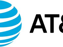 AT&T, Huawei urged to split by U.S. government