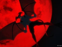 Netflix's Devilman Crybaby is a great step into anime for the streaming giant