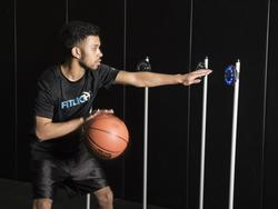 FITLIGHT Trainer: The tech elite athletes use