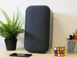 Google Home Max review: Great sound meets impressive intelligence