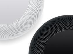 HomePod Is Clawing Back at Echo, Google Home